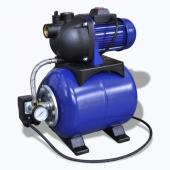 Pompe arrosage - 1200W