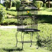 Cage oiseau - 69cm