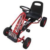 Kart a pedale gokar