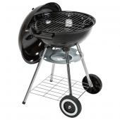 Barbecue charbon boule Ø41,5 cm
