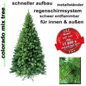 exclusive artificiel sapin de noel arbre de noel 240 cm