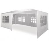 Tente 3x6m - LIVRAISON EXPRESS (3 jours)