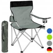 Chaise pliante camping