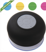 Enceinte bluetooth amplificateur smartphone haut-parleur tablette USB