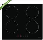 Plaques de cuisson induction 7000W