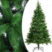 Sapins artificiels - sapin de noël - arbre de noel - 180cm