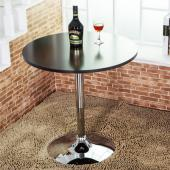 Table Haute de Bar Moderne