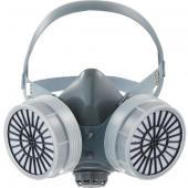 Masque anti poussière - masque ffp