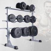 Rack haltere 300kg