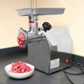 Hachoir à viande 170kg/h - 850w