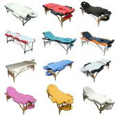 Table de massage design