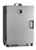 Fumoir Pro électrique 1600W