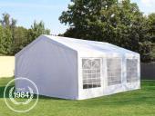 Chapiteau 4x6m - 240gr/m²