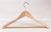Cintres en bois (x400)