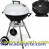 Barbecue charbon - 43cm