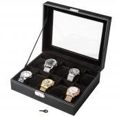 Coffret montres (10)