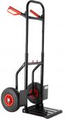 Diable chariot - 100kg