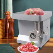 Hachoir à viande 250kg/h
