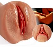 Masturbateurs vagin de poche