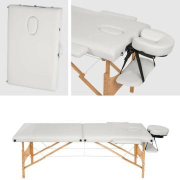 Table massage pliante - Table de massage pliante pas cher-12