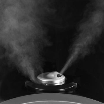 Humidificateur d'air 5L ultrasonore purificateur diffuseur brumisateur maison