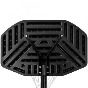 Panneau de basket - 8