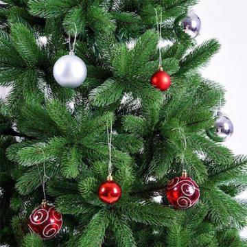 Sapins artificiels - sapin de noël - arbre de noel
