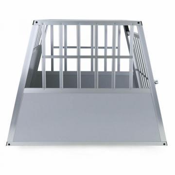 Cage de transport chien - caisse de transport chien - caisse chien-13