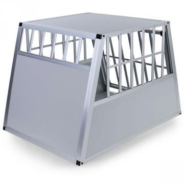 Cage de transport chien - caisse de transport chien - caisse chien-14