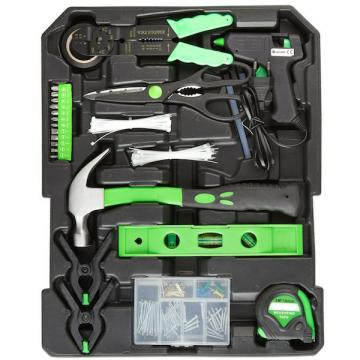 caisse a outils complete - caisse a outils - boite outils-4