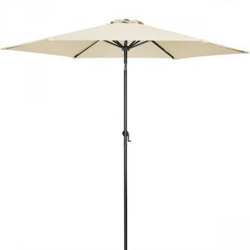 Parasol - parasol solde - parasol de jardin-14