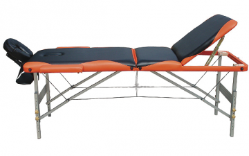 Table de massage professionnelle table de massage pas cher - Table de massage professionnelle pliante ...