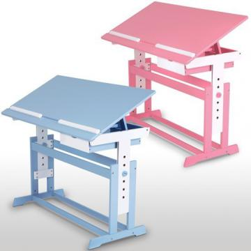 Bureau enfant - Table enfant - Table et chaise enfant