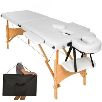 Table massage pliante - Table de massage pliante pas cher-10