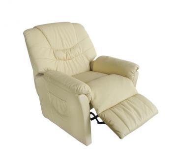 Fauteuil massant - fauteuil massant relaxant - Siege massant