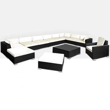 caisse de transport table de massage serre de jardin. Black Bedroom Furniture Sets. Home Design Ideas