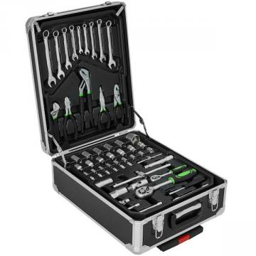caisse a outils complete - caisse a outils - boite outils-7