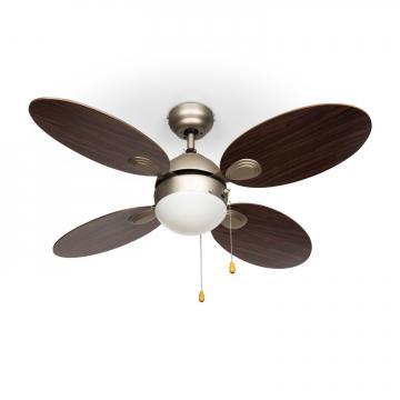Ventilateur - ventilateur pas cher - prix ventilateur