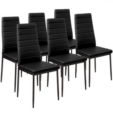 Chaise salon - Chaise salle a manger