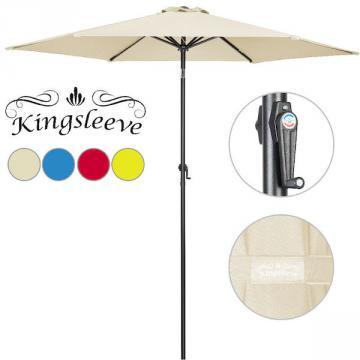 Parasol - parasol solde - parasol de jardin-2