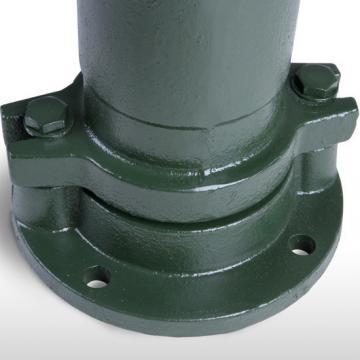 Pompe a eau manuelle - pompe manuelle - pompe à eau