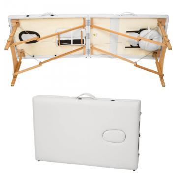 Table massage pliante - Table de massage pliante pas cher-14