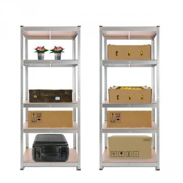 Etagere garage - Armoire metallique - Etagere charge lourde-35