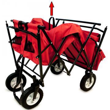 caisse de transport table de massage serre de jardin. Black Bedroom Furniture Sets. Home Design Ideas
