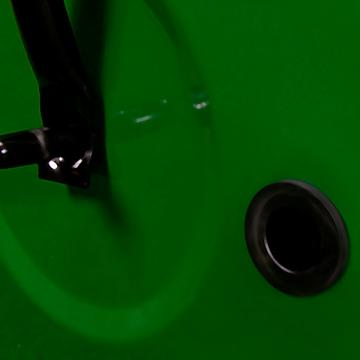 Rouleau gazon - pelouse en rouleau - rouleau de gazon