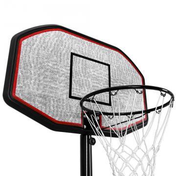 Panneau de basket - 4