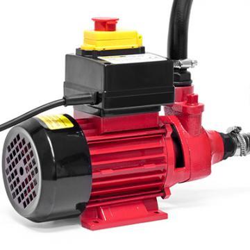 Pompe vidange huile - pompe a vidange - aspirateur huile moteur