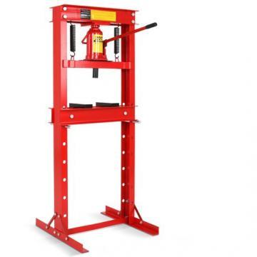 Presse hydraulique - Presse hydraulique - Presse 20 tonnes