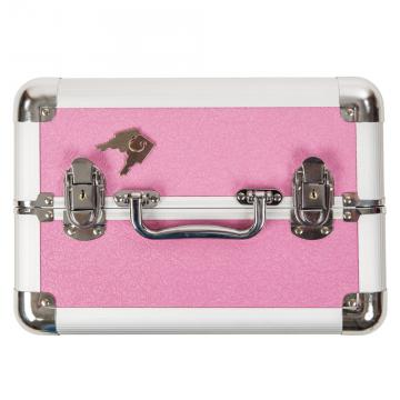 VALISE COFFRE MAQUILLAGE