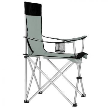 Chaise pliante camping - fauteuil camping - chaise pliante